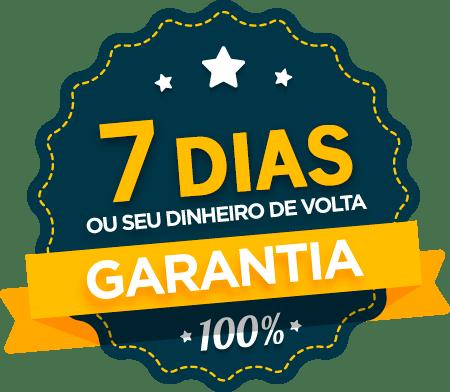 garantia-de-7-dias